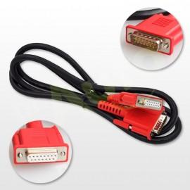 Câble de remplacement MaxiDAS DS708