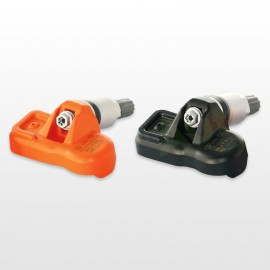 Valves TPMS universelles programmables