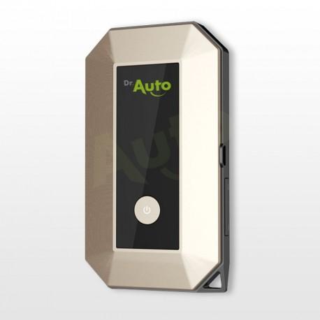 Routeur de poche 4G/LTE KW9522