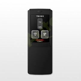 Autel MaxiTPMS TS101