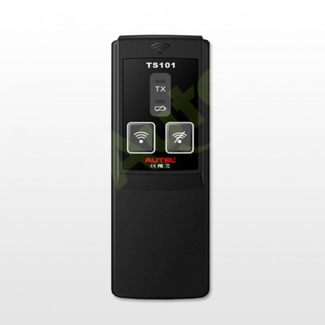 Maxitpms Ts101 Autel Outil D Activation De Capteurs