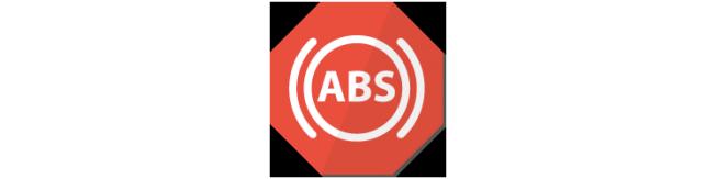 Freinage (ABS/ESP)
