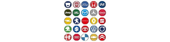 Choix par marque