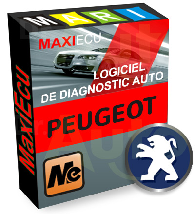 logiciel diagnostic peugeot maxiecu interface mpm com. Black Bedroom Furniture Sets. Home Design Ideas